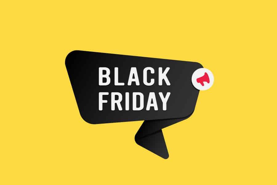 5 Tips para Aprovechar el BlackFriday y aumentar las ventas de tu negocio