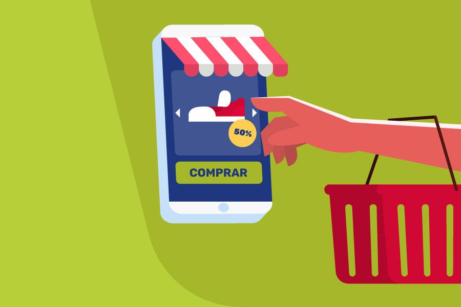 Ley de comercio electrónico en Colombia: ¡Todo lo que tienes que saber!