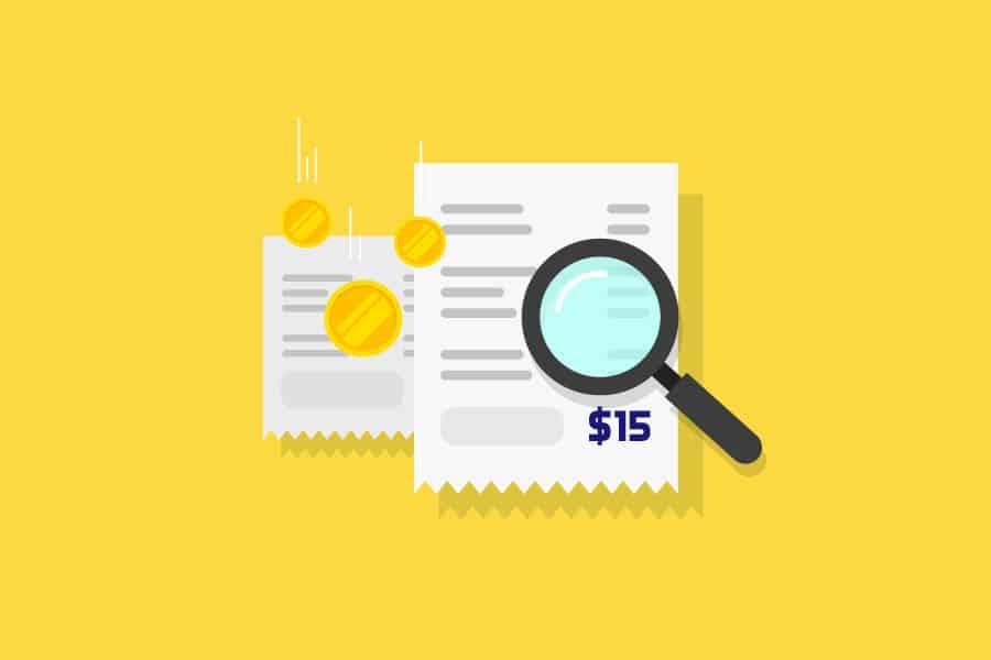 7 Consejos para cobrar cartera vencida, sin perder a tus clientes