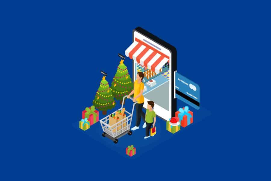 7 Consejos infalibles para aumentar tus ventas en navidad