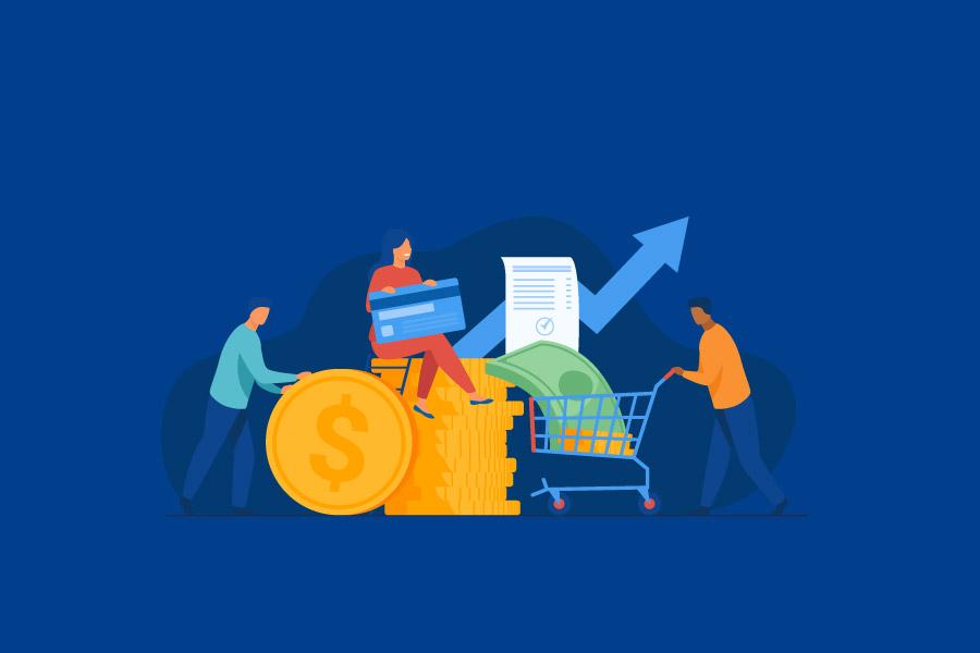 Qué es el Ecommerce y cómo aprovecharlo en tu estrategia de ventas