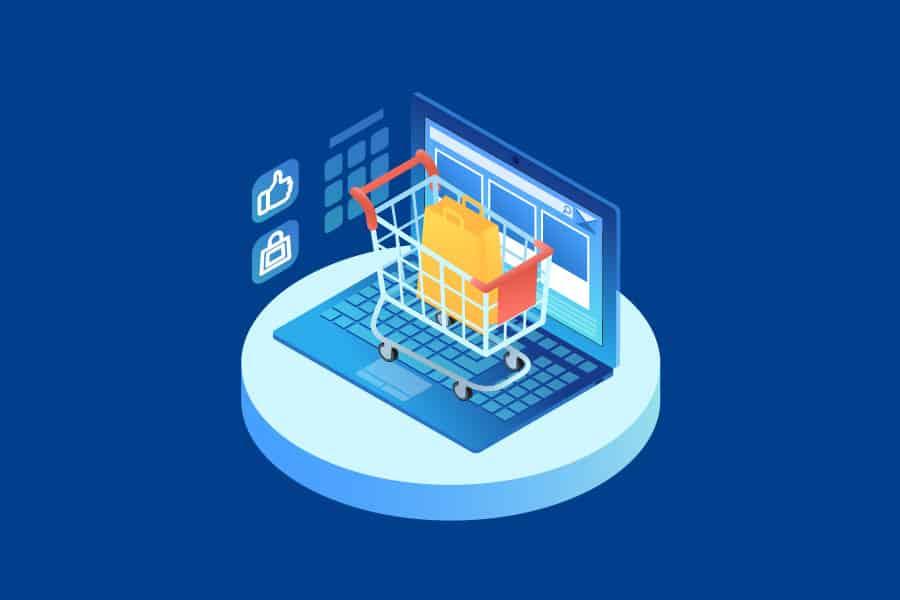 Plataforma para una tienda online ¿Cómo elegir la mejor?