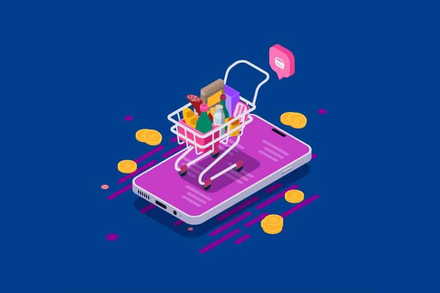 estrategias-vender-mas-supermercado
