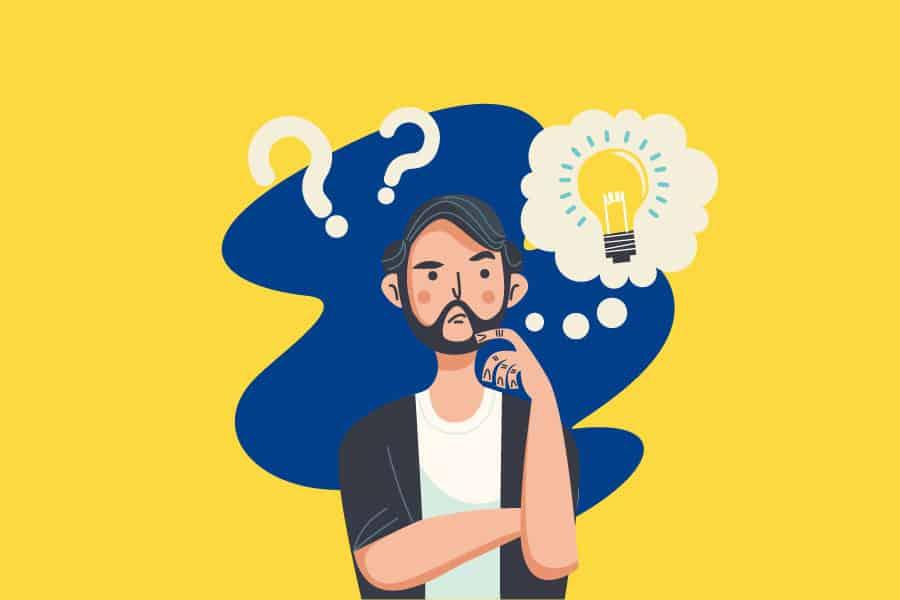 5 Ideas de negocio con poca inversión que puedes emprender en 2021