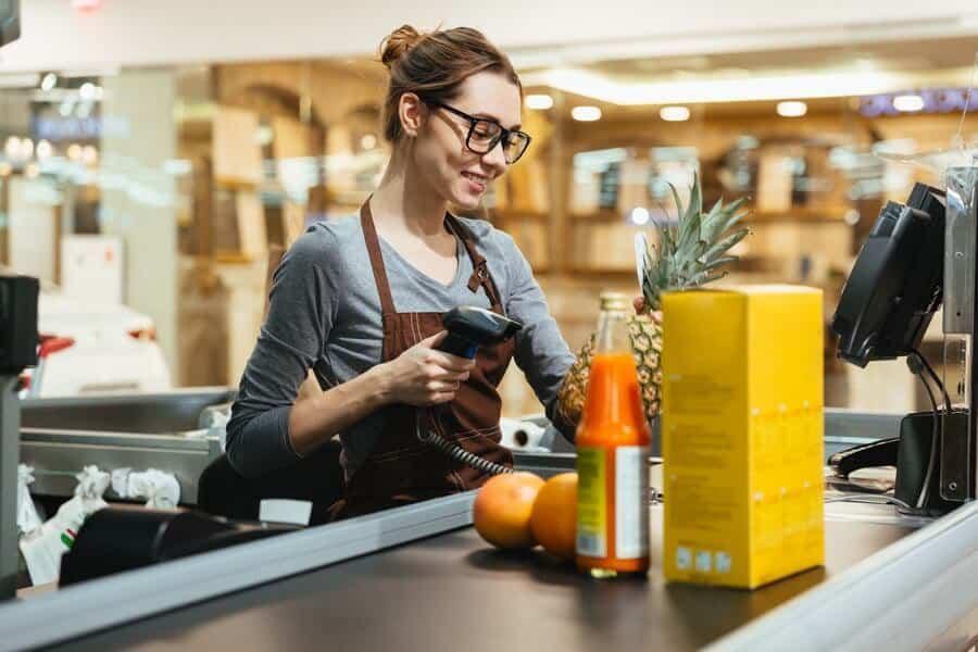 5 consejos para elegir el mejor software contable para tu súpermercado
